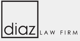 The Diaz Law Firm